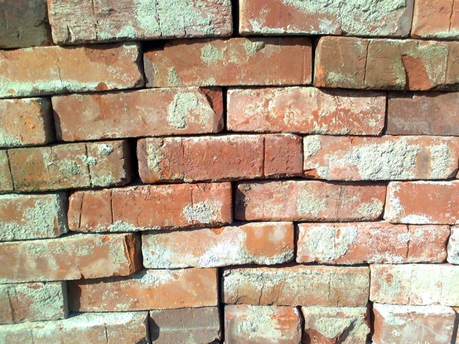 reclaimed_brick_3