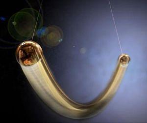 quantum-pendulum-ions-swing-lg