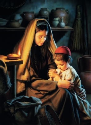 mary-with-boy-jesus-dewey-327093-wallpaper