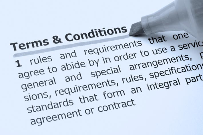 terms-and-conditions_tcm8-9351_w710