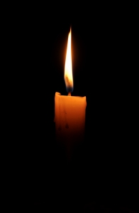 candle_in_the_dark