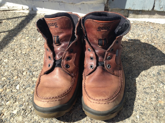 worn boots.JPG
