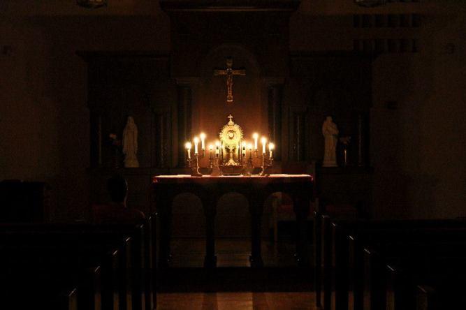 Adoration5